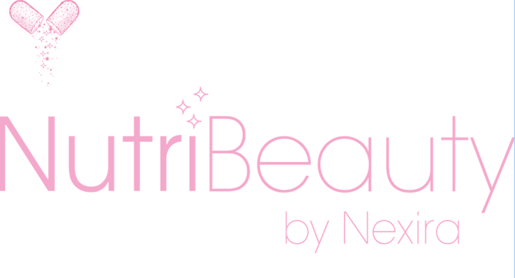 Nexira Launches NutriBeauty, a Line of Nutricosmetic Ingredients
