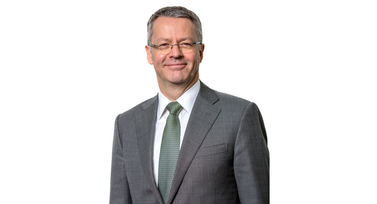 2021 CEO Forum