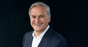 ex-Shiseido Americas CEO Joins Maesa Board