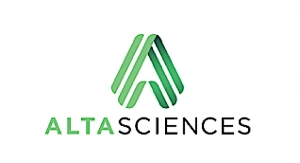 Altasciences Doubles Size of PA CDMO Facility