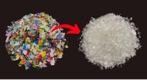 Toyo Ink, ITOCHU Partner in Building Plastic Recycling Scheme for Multilayer Packaging