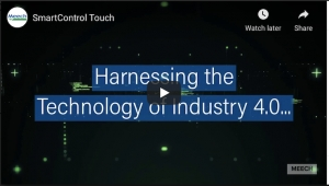 SmartControl Touch