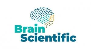 FDA OKs Brain Scientific