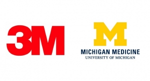 3M Bags Contract from Michigan Medicine for AI-Powered Clinician, Revenue Cycle Tech