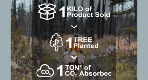 P2 Plants Trees Around the Globe