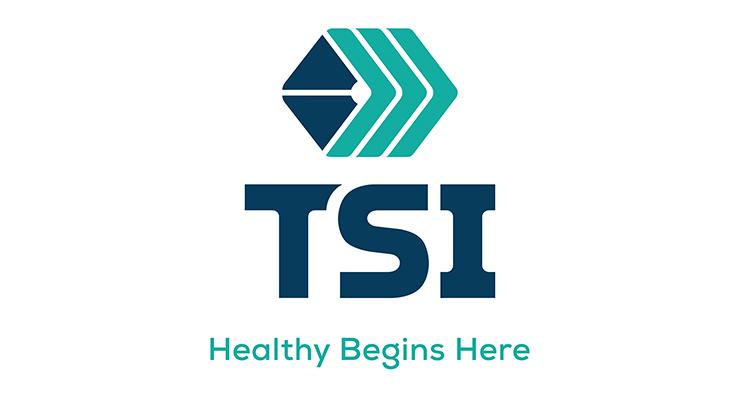 TSI Group LTD: Improving Health & Wellness for 25 Years