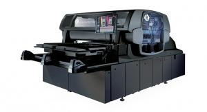 Kitlocker Adds 2 Kornit Avalanche Poly Pro Systems