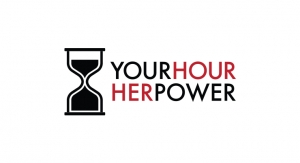 Arm & Hammer Sponsors 'Your Hour, Her Power' Campaign