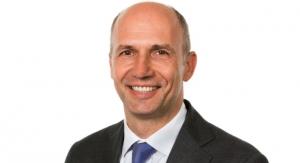 Maarten Heijbroek Appointed Stahl CEO