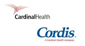 Cardinal Health to Sell Cordis Biz to Hellman & Friedman for $1B