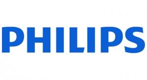 Philips Names New Supervisory Board Chairman