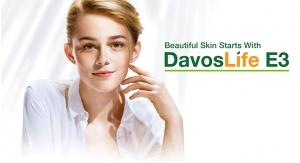 DavosLife E3 Tocotrienols – The Super Vitamin E for Beautiful Skin