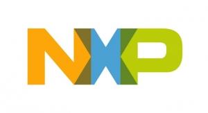 NXP Semiconductors Reports 1Q 2021 Results
