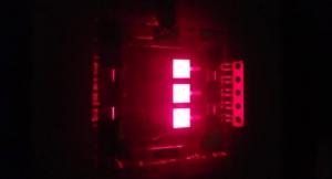 NREL: New Perovskite LED Emits Spin-Polarized Glow