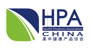 HPA-China Launches Video Podcast
