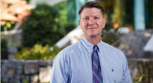 Hempel Hires David Hunter as Director of Marketing for North America