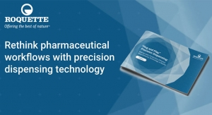 eBook: Increase Time to Market with Precision Dispensing Technology