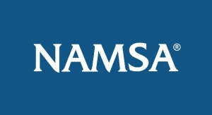 NAMSA Appoints New CEO, Board Chairman