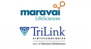 Maravai Expands CDMO Capabilities Through TriLink Biotechnologies