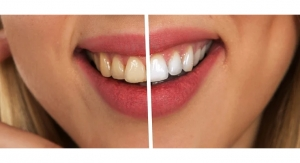 NAD Evaluates Colgate's Advertising Claims