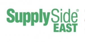 SupplySide East 2021 Rescheduled to August, Pop-Up Event in Phoenix on June 11