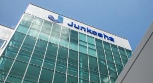 Junkosha Announces Technology Innovator of the Year Award