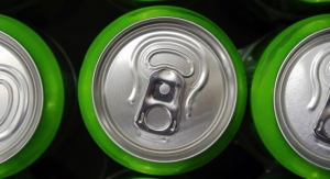 Toyochem Launches BPA-NI Internal Coatings for Metal Cans
