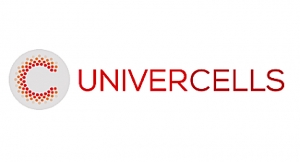 Univercells Technologies Names CEO