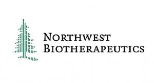Northwest Biotherapeutics Adds Production Capacity at UK Facility
