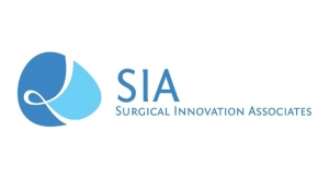 SIA Enrolls First Patient in Study of its Surgical Mesh for Breast Reconstruction