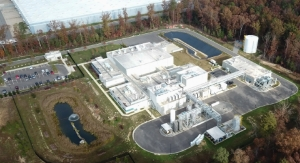 Seppic Inaugurates First Production Site in North America