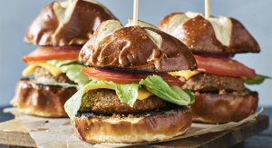 The Role of Fats in Plant-Based Meat Alternatives
