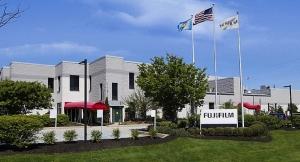 FUJIFILM Investing in Inkjet Pigment Dispersion Manufacturing Plant