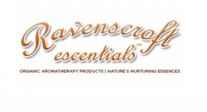 FDA and FTC Flag Aromatherapy Company for COVID-19 Claims