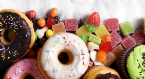 Study Suggests Added Sugars Can Double Liver Fat Production