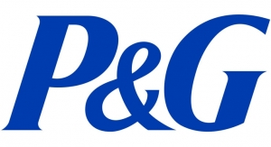P&G Is Top Advertiser