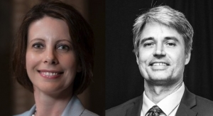 Two Science Experts Join Open Book Extracts as Strategic Corporate Advisors