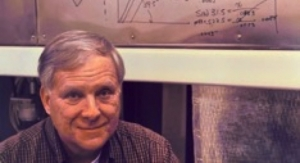 In Memoriam: Frontier Industrial Technology Founder Thomas J.