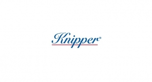 J. Knipper and Company Appoints Chief Financial Officer