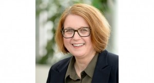 ORNL: Cynthia Jenks Named Associate Lab Director for Physical Sciences