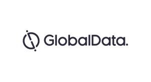 Global Medtech Industry Cross-Border M&A Deals Total $4.5B in Q4 2020