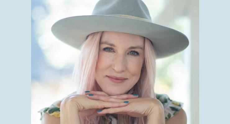 Celebrity Skin Care Expert Asks