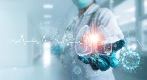 FDA Authorizes Machine Learning-Based COVID-19 Biomarker Screening Device