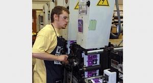 Phoenix Challenge Foundation prepares for High School Skills Competition