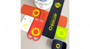 Boston Industrial Solutions, Inc. Launches Hyper Silicone Ink Color
