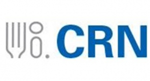 CRN Announces Promotions, New Responsibilities for Three Key Staffers