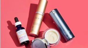 RealSelf Opens Site Where Skin Care Shoppers Earn Points for Aesthetics