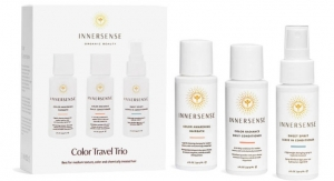 Innersense Organic Beauty Becomes a B Corp