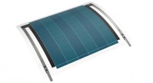 Epishine Lights the Way for Indoor Printed Organic Solar Cells