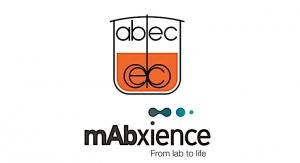 mAbxience Bolsters Biosimilar and CDMO Manufacturing Capacity